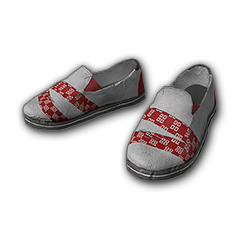 Madsy Strapped Loafers