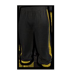 manson's Tracksuit Pants