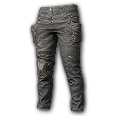 Marksman Combat Pants