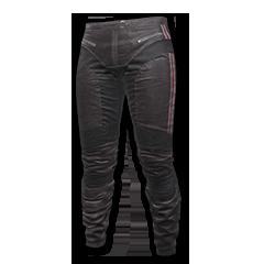 Miramar Biker Pants