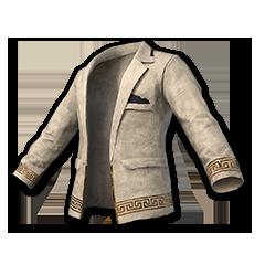 Modern Hanbok Jacket