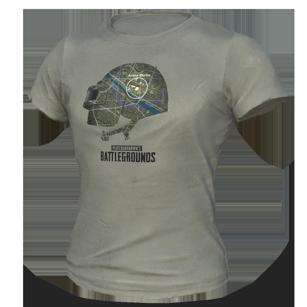 PGI T-Shirt