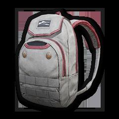 Redeye Marksman Backpack (Level 1)