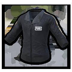 SEA Champ Training Jacket