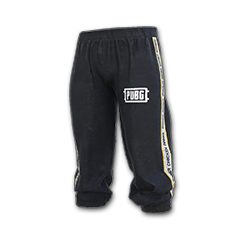 SEA Champ Training Pants