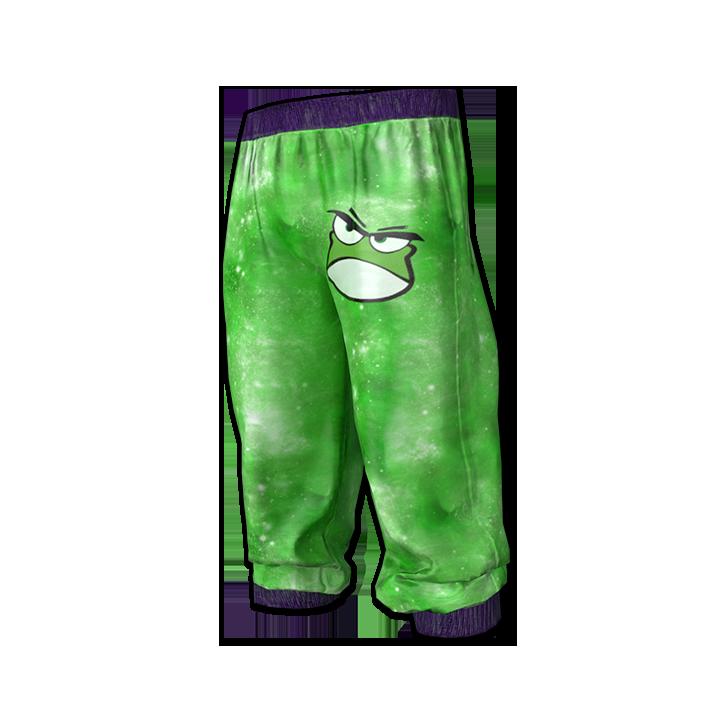 SkipNhO's Track Suit Pants