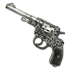 Snow Leopard - R1895