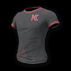 spajKK's Shirt