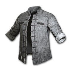 Tang Suit Jacket