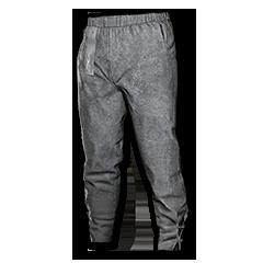 Tang Suit Pants