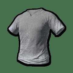 T-shirt (Gray)