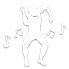 Victory Dance 7
