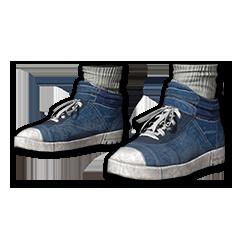 VK Sneakers