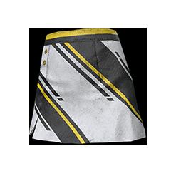 Xargon's Skirt