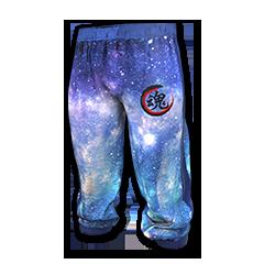 XingHun's Tracksuit Pants