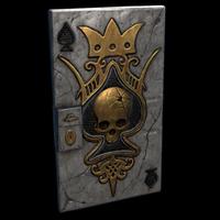 Ace Door