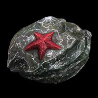 Adventurer's Rock