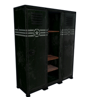 Army Locker