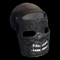 Aztek Night Hunter