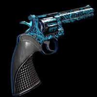 Azul Python
