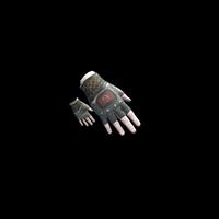 Badboy Gloves