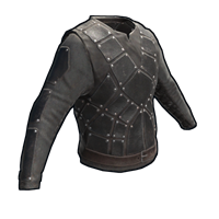 Blacksmith Shirt
