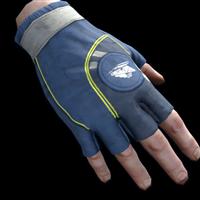 CCSC Gloves