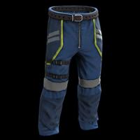 CCSC Pants