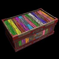 Childhood Toolbox