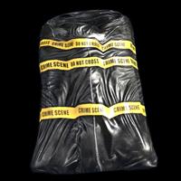 Crime Bag
