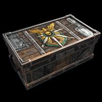 Defender Box