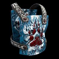 Frostwulf Armor