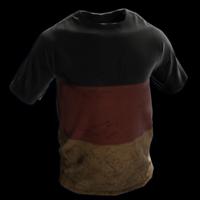 German Tshirt