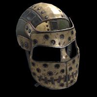 Huntsman Facemask