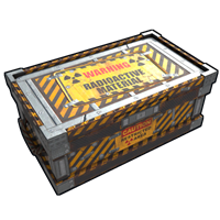 Mini Nuke Case