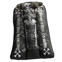 Muertos Sleeping Bag