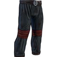 Pirate Pants