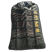 Supply Drop Sleeping Bag