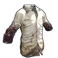 Survival Shirt
