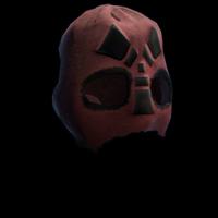 The Rust Knight