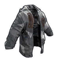 Urban Ice Jacket
