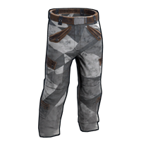 Urban Ice Pants