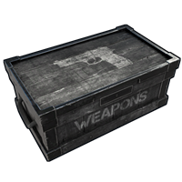 Weapons Box