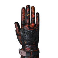 Lava Gloves