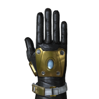 Pharaoh Gloves