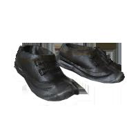 Veteran Boots